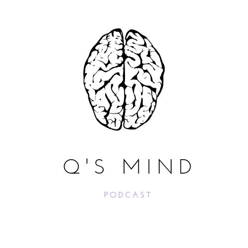 Q's mind Introduction