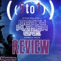 Artwork for 54 - Ready Player One Review - 5 to 1