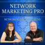 Artwork for Network Marketing Legend Lisa Grossmann