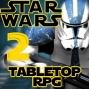 Artwork for Star Wars - Age of Rebellion - Part 2