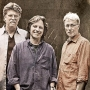 Artwork for Episode 19-41: Nitty Gritty Dirt Band
