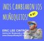 Artwork for 027: Aprovecha las oportunidades - Eric Cintrón