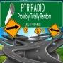 Artwork for PTR Radio - Legacy Apeman Episode (10 years old)