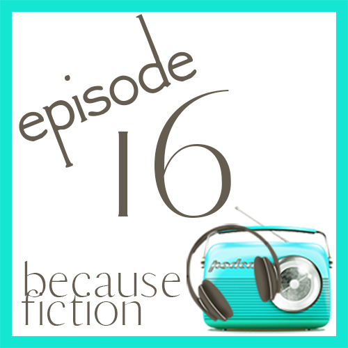 Episode 16: A Chat with Melissa Wardwell about Scrumptious Independence