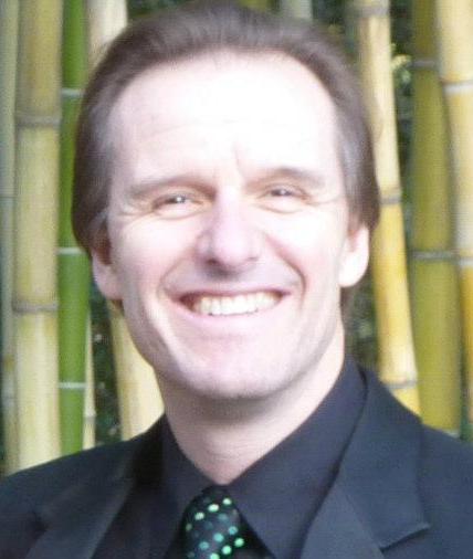 Doug Barbieri