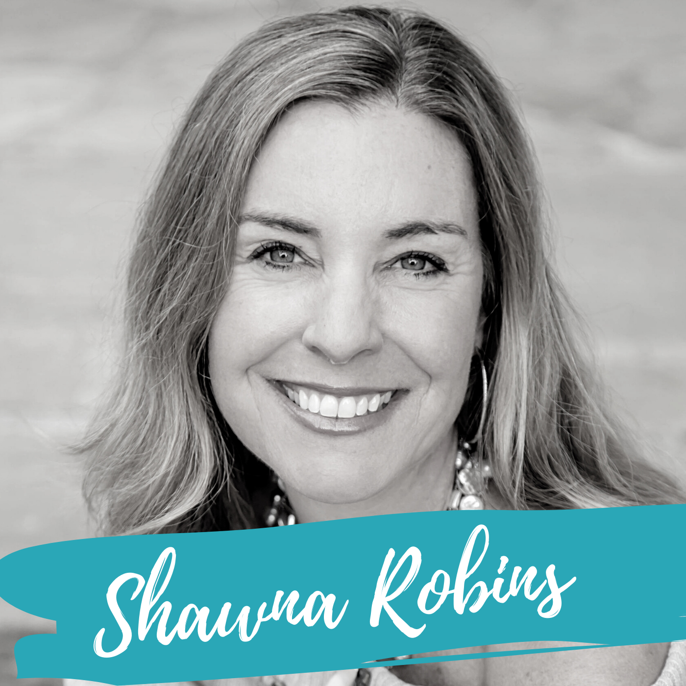 Quick & Easy Hacks for Your Best Night's Sleep- With Shawna Robins