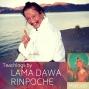 Artwork for Teachings on the Heart Sutra