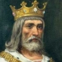 Artwork for 72. Alfonso VIII. El de Las Navas.