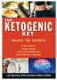 Artwork for Unlocking Your Fat Loss Door With the Ketogenic Key.