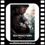 Artwork for Extraction | Episode #98