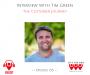 Artwork for LTBP #135 - Tim Green: The Customer Journey
