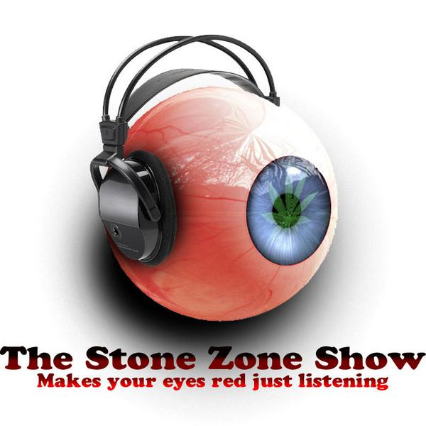 """The Extra-Special"" Stone Zone Show S7E-Huh?"