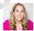 Angela Henderson- Pillars of business Success show art