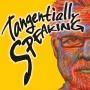 Artwork for 337 - Steve Mullins (Ethnomusicologist / Flamenco Guitarist)