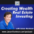 1694: How to Analyze A Real Estate Deal & Read a Pro Forma show art