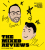 The Mixed Reviews 097 - Pageant Films show art