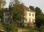 Artwork for The LEAGUE OF INCENSE! - The Villa Diodati