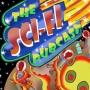 Artwork for SciFi Pubcast