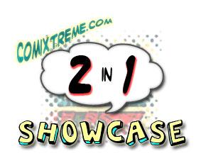 Episode 79: Showcase Tangent 4-San Diego So Far