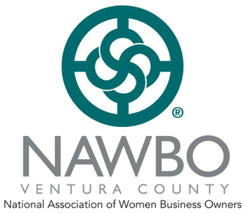 NAWBO's BRAVO AWARDS: Celebrating Outstanding Women in Business and Leadership