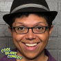 Artwork for YouTube Celebrity and Chocolate Rain Creator, Tay Zonday