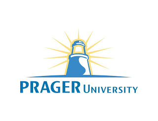 Artwork for Show 1714 Prager University Part 23