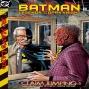 Artwork for Batman: No Man's Land Part 5: Comic Capers Episode #31