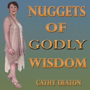 Nuggets Of Godly Wisdom