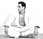 Artwork for 013 - Roy Dean on BJJ, Judo, Aikido, and Path of the Martial Artist