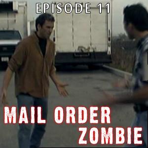Episode 011