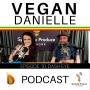 Artwork for 10: Veganism, Reggae & Tribe of Kings