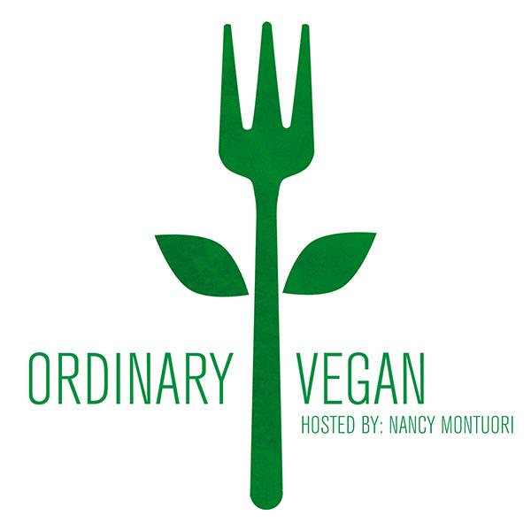 Ordinary Vegan Podcast #88-Soup Enhancing Tips To Liven Up Your Vegan Soups