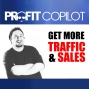 Artwork for 10+ Ways To Get Free Traffic with Facebook Marketing