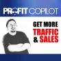 Artwork for Free Traffic Source & Do Follow Backlinks