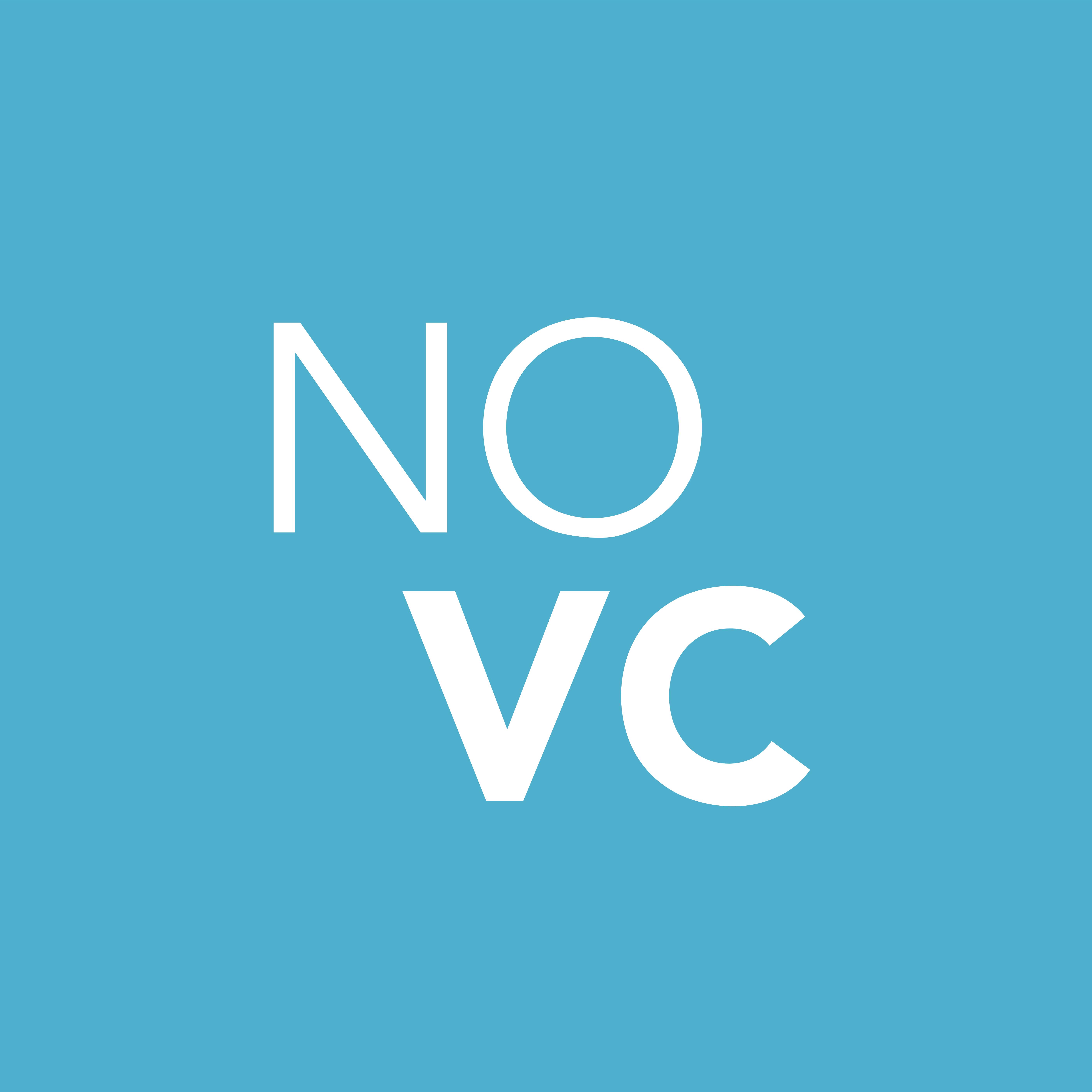 NOVC show art