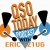 QSO Today Episode 353 Peter ODell WB2D show art