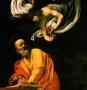 Artwork for 094 The Secret to Matthew's Gospel - Reading Matthew (Part 1)