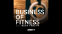 Artwork for Everything You Need to Know About Creating Content w/ Stuart Brower. Business of Fitness Episode 64
