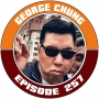 Artwork for EP257 - George Chung Interview