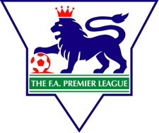 Episode #170 -- English Premier League
