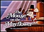 Artwork for Holiday Special Ep 12: The Mouse on the Mayflower