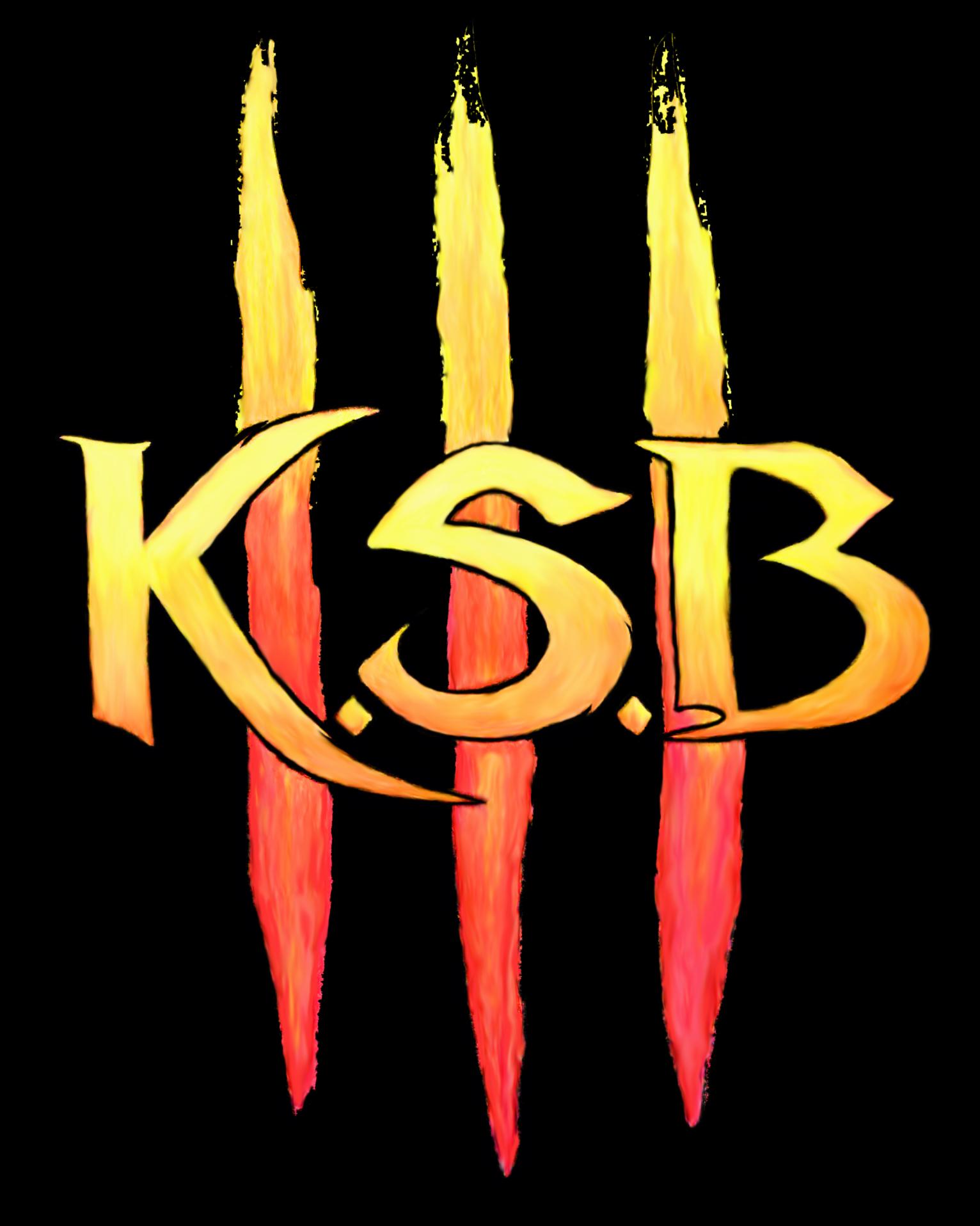 Kulle Story Bro - A Diablo 3 Podcast show art