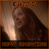 #192 - Carrie (1976)