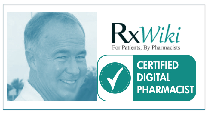 Are You a Digital Pharmacist? Pharmacy Podcast Episode 209