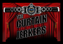 Artwork for The Curtain Jerkers #3.35