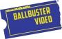 Artwork for Ball Buster Video-Episode #12: Super Mario Bros.