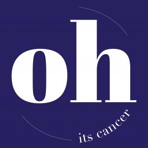 ohitscancer