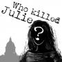 Artwork for The Madman Killed Julie