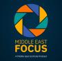Artwork for The state of Al-Qaeda in the Arabian Peninsula