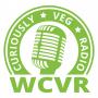 Artwork for CVR is Coming Back!